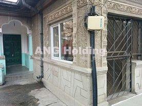 Casa de vânzare sau de închiriat 3 camere, în Bucureşti, zona Brâncoveanu