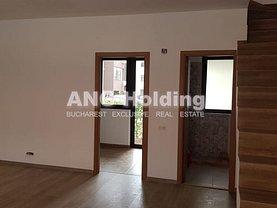 Casa de vânzare 4 camere, în Bucuresti, zona Aparatorii Patriei