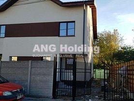 Casa de vânzare 3 camere, în Bucureşti, zona Apărătorii Patriei