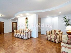Casa de închiriat 12 camere, în Bucureşti, zona Domenii