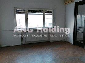 Casa de vânzare 3 camere, în Bucureşti, zona P-ţa Unirii
