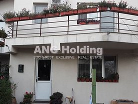 Casa de vânzare 4 camere, în Bucureşti, zona Vitanul Nou