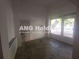 Casa de vânzare 8 camere, în Bucureşti, zona Lacul Tei