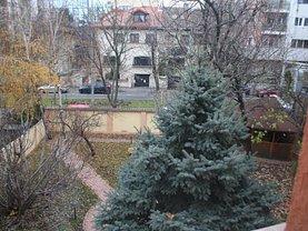 Teren constructii de vânzare, în Bucuresti, zona Primaverii