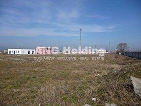 Teren constructii de vânzare, în Rasnov, zona Central
