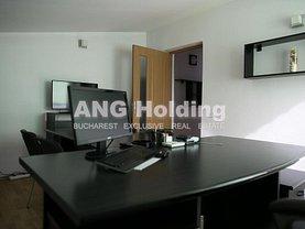 Vânzare birou în Bucuresti, 1 Mai