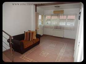 Casa de închiriat 17 camere, în Bucuresti, zona Unirii