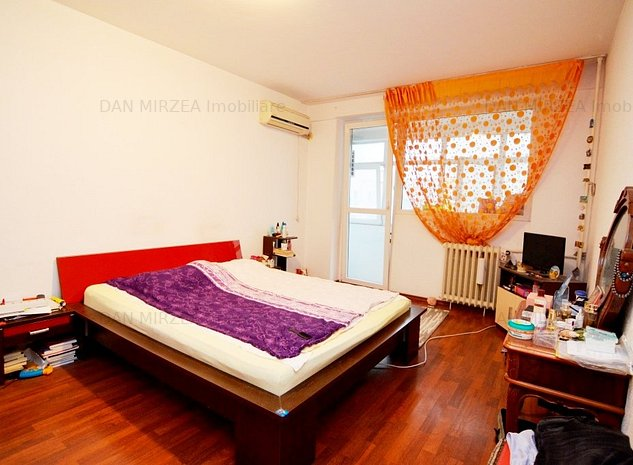 Apartament 3 camere Stefan cel Mare-Dorobanti-Perla - imaginea 1