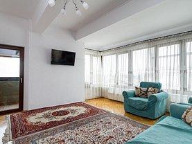 Apartament de închiriat 3 camere, în Bucuresti, zona Chitila