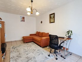 Apartament de vânzare 3 camere, în Bucuresti, zona Ferdinand