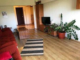 Apartament de vânzare 2 camere, în Bucureşti, zona Octavian Goga