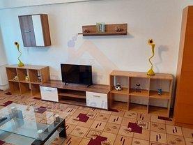 Apartament de vânzare sau de închiriat 2 camere, în Bucuresti, zona Stefan cel Mare
