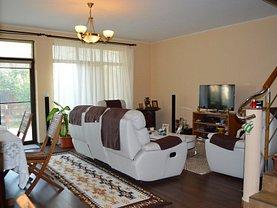 Casa de vânzare 5 camere, în Peris