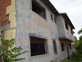 Casa de vânzare 6 camere, în Bucuresti, zona Colentina