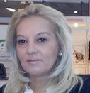 Ingrid Pavelescu Agent imobiliar din agenţia HOUSEDAT companie imobiliara