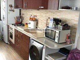Apartament de vânzare 3 camere în Targoviste, Aleea Trandafirilor