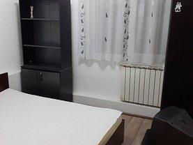 Apartament de închiriat 2 camere în Timisoara, Sagului