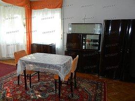 Garsonieră de închiriat, în Timisoara, zona Semicentral