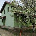 Casa de vânzare 4 camere, în Becicherecu Mic