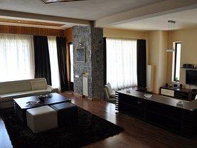 Casa de vânzare 7 camere, în Sinaia