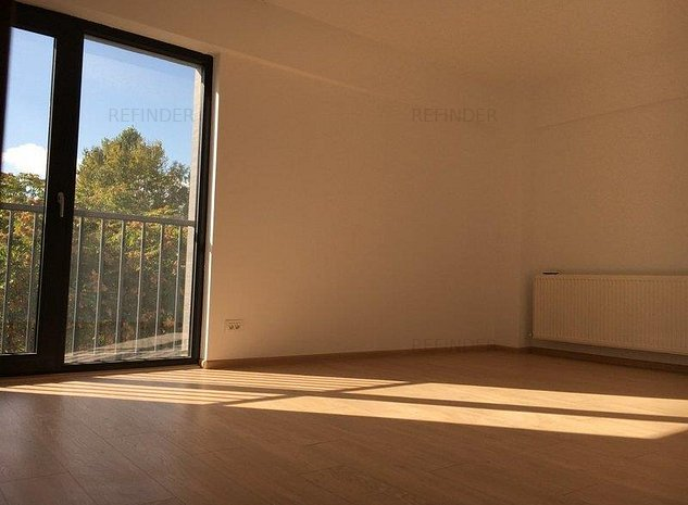 Inchiriere apartament 2 camere birou/ rezidential Victoriei, Bucuresti - imaginea 1