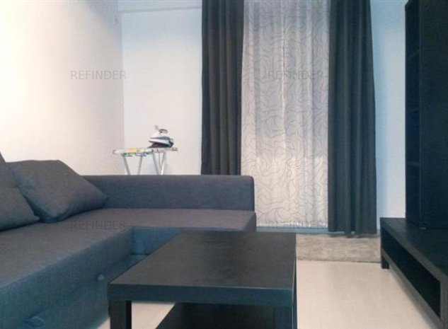 Inchiriere apartament 2 camere Sos Chitila, Bucuresti - imaginea 1