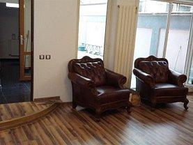 Casa de închiriat 11 camere, în Bucuresti, zona Romana