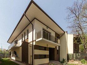 Casa de închiriat 4 camere, în Bucuresti, zona P-ta Muncii