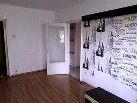 Apartament de vânzare 2 camere, în Bucuresti, zona Margeanului