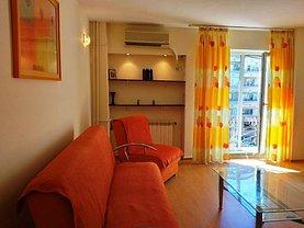 Apartament de vânzare 2 camere, în Bucuresti, zona P-ta Unirii