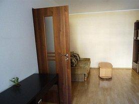Apartament de vânzare 2 camere în Bucuresti, Tineretului