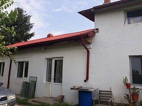 Casa de vânzare 3 camere, în Mihailesti, zona Sud