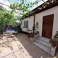 Casa de vânzare 6 camere, în Bucureşti, zona Bucureştii Noi