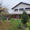 Casa de vânzare 6 camere, în Dascălu