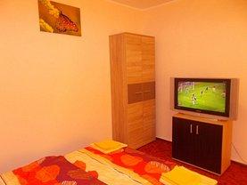 Casa de închiriat 3 camere, în Constanta, zona Central
