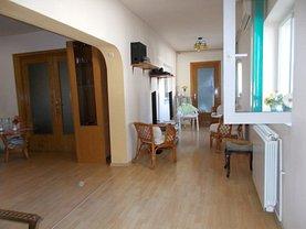 Casa de vânzare 5 camere, în Constanţa, zona ICIL