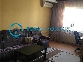Apartament de vânzare 3 camere, în Ploieşti, zona Enachiţă Văcărescu
