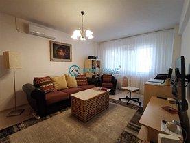 Apartament de vânzare 2 camere, în Ploiesti, zona Marasesti