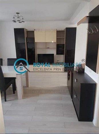 Royal Imobiliare - Inchirieri Apartamente - imaginea 1