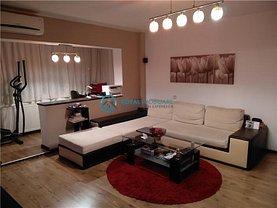 Apartament de vânzare 2 camere, în Ploiesti, zona Ultracentral