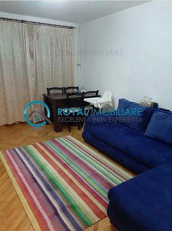 Royal Imobiliare - vanzari apartamente zona Nord - imaginea 1