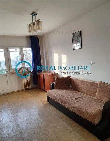 Royal Imobiliare - Vanzari Apartamente Republicii - imaginea 1
