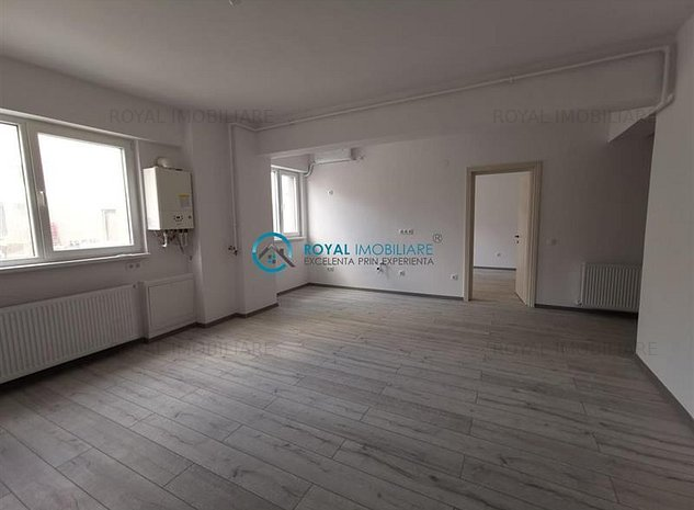 Royal Imobiliare - Vanzari apartamente 9 Mai - imaginea 1