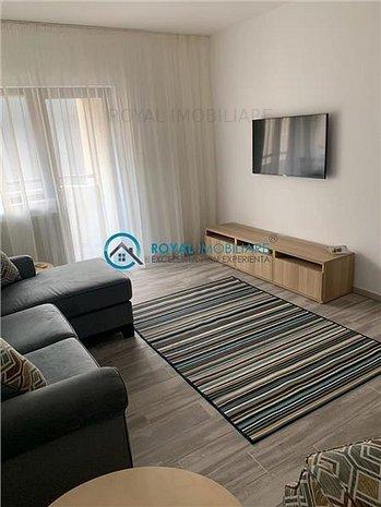 Royal Imobiliare - Inchirieri Apartamente zona Ultracentrala - imaginea 1