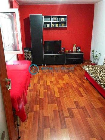 Royal Imobiliare -Vanzari Apartamente B-dul Bucuresti - imaginea 1
