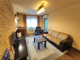 Apartament de vânzare 2 camere, în Ploieşti, zona 9 Mai