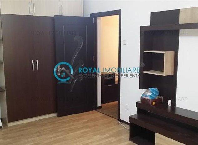 Royal Imobiliare - Vanzari Garsoniere B-ra Bucuresti - imaginea 1