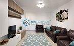 Royal Imobiliare - Inchiriere Apartament zona Marasesti - imaginea 2
