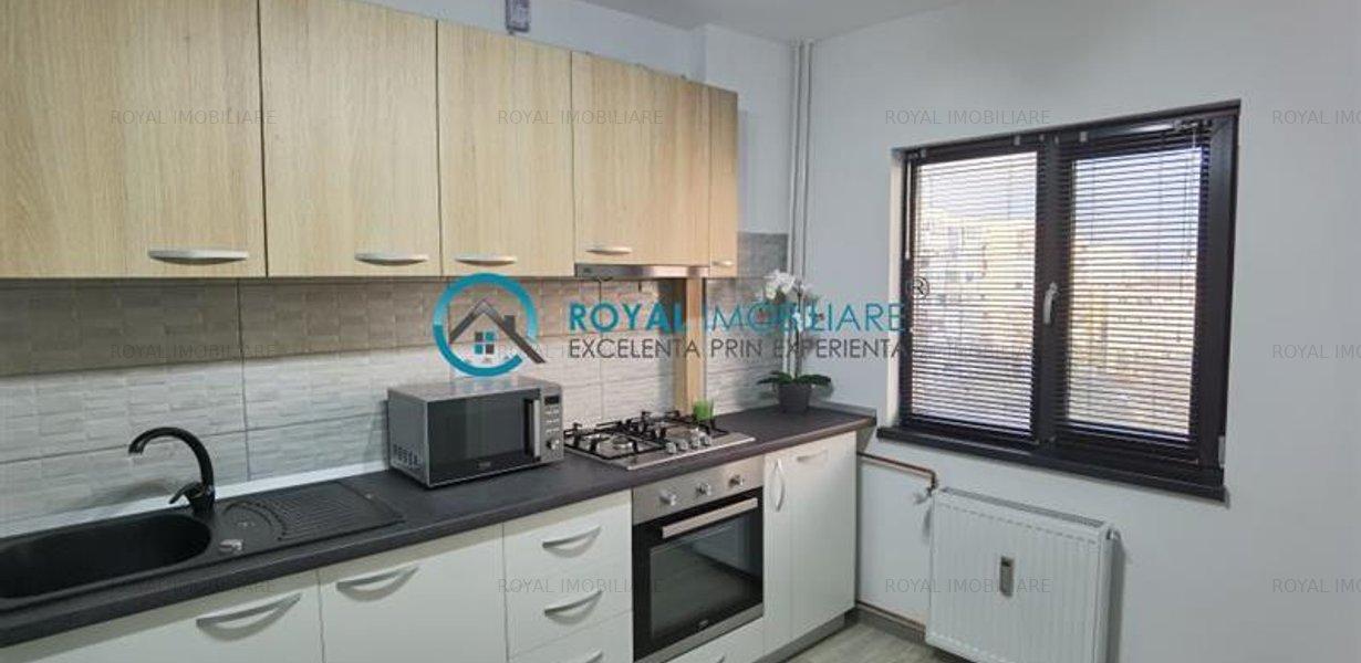 Royal Imobiliare - Inchiriere Apartament zona Marasesti - imaginea 8