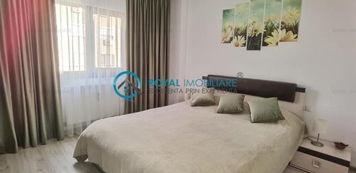 Royal Imobiliare - Inchiriere Apartament zona Marasesti - imaginea 10